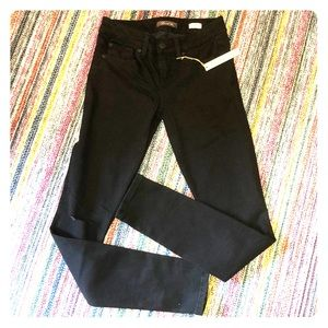 NWT Level 99 Skinny Jeans